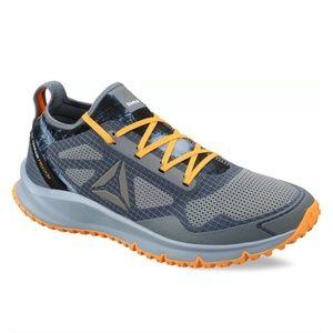 REEBOK New All Terrain Freedom Trail Runner 7.5